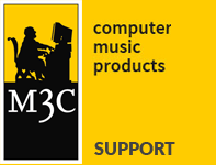M3C Support